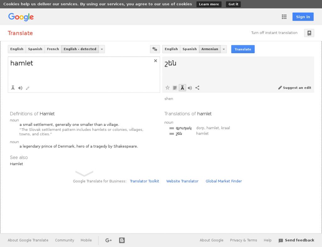 translate.google.com_2016-04-20_19-15-26