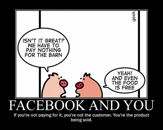 facebook-and-you